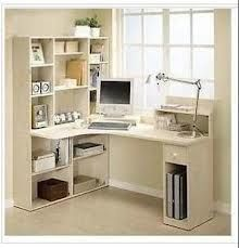 shelf desk - Google Search
