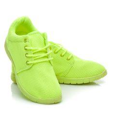 Click pe imagine pentru marire Baby Shoes, Kids, Clothes, Fashion, Young Children, Outfits, Moda, Boys, Clothing