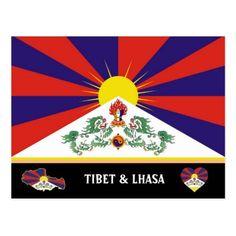 Tibetan Astrology 2021