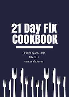 21 Day Fix.png