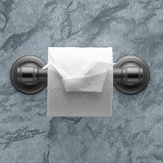 """""""Swimming Swan"""" instructions in """"Toilet Paper Origami on a Roll: Decorative Folds and Flourishes for Over-the-Top Hospitality"""" by Linda Wright   ♦ http://www.amazon.com/dp/0980092337/"""