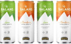 Kopparberg has launched a new alcohol-infused sparkling water brand in the UK to offer consumers a lower-calorie alcoholic alternative. Chip Packaging, Water Packaging, Water Branding, Beverage Packaging, Packaging Design, Packaging Ideas, Opus, Label Design, Energy Drinks