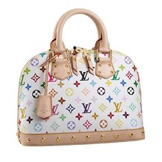 so beauty Louis Vuitton bags for christmas gifts.vist this online shop get more style.