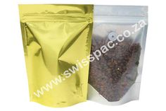 Coffee Bags   http://www.swisspac.co.za/coffee-bags/