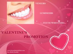 SMILE the way you FEEL !!!  Never thought you can find a Place where they can help you SMILE and make you feel Comfortable at the Same time !!!  Now at #ferraridentalclinic you can find what you are searching for!! To benefit from Valentines Day offer contact us on our hotline: +96170567444  Website: www.ferraridentalclinic.com  #habibzarifeh #lumineers #veneers #bupa #lebanon #hollywoodsmile #teethwhitening #dentistry #dentalsurgery #implantologist