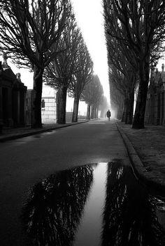 Hauts-Paves-Saint-Felix, Nantes  http://www.flickr.com/photos//map/?photo=8377838680