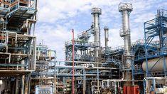 Senate halts, probes sale of Port Harcourt Refinery   By Azimazi Momoh Jimoh, Abuja        Port Harcourt Refinery      Okays bill on cross...