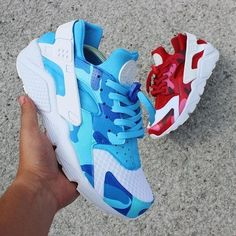 What would you call these Huaraches? Haraches Shoes, Fly Shoes, Nike Air Shoes, Hype Shoes, Sock Shoes, Sneakers Nike, Nike Airmax 90, Custom Painted Shoes, Vans Custom Shoes