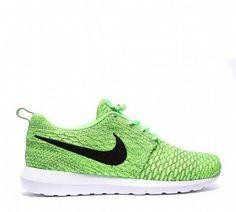 timeless design b8c93 6f126 Explore Nike Roshe Run, Running, and more!