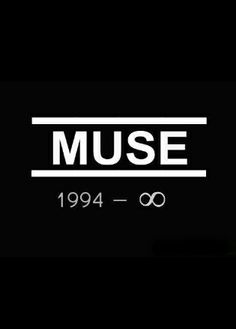 Forever Muse ♥