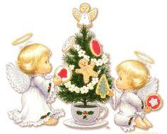 Silvita Blanco Navidad | MÚSICAS DE NAVIDAD IMÁGENES DE NAVIDAD Villancicos