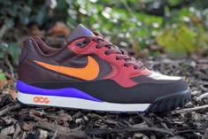 cb8a63da232d60  Nike ACG Air Wildwood  sneakers Nike Free Runs For Women