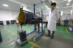 Aerospace silicone rubber,aerospace,Aerospace silicone rubber,Aerospace aviation Silicone,www. Electronic Toys, Toys R Us, Silicone Rubber, Aviation, Electronics, Aircraft