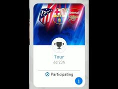Event - (utc) About : Participate ini the world clubs tour and train your player Collect enough TP durung this event and you ca. Pro Evolution, Evolution Soccer, Pes Konami, September, Tours, Club, World, Check