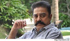 Kamal Haasan Follows Rajinikanth and Vijay - http://tamilwire.net/64826-kamal-haasan-follows-rajinikanth-vijay.html