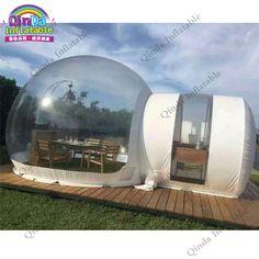 Jetzt Luxus Camping Zelte Zum Verkauf Zu Günstigen Preisen, Kaufen  Aufblasbare Partei Luxus Camping Zelt, Großhandel Taiwan Wandern Haus Zelte  Für Foto, ...