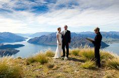 The Ultimate New Zealand Spectacular views around Lake Wanaka. Wedding Sites, Wedding Destinations, Wedding Locations, Wedding Things, Wedding Stuff, Dream Wedding, Packing For New Zealand, New Zealand Country, Luxury Lodges