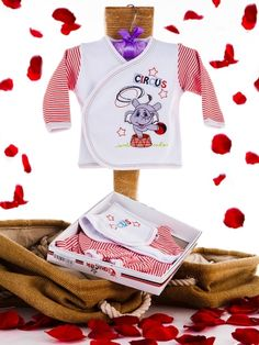 Stylish Babies - Butikbebe Stylish Baby, Babies, Fashion, Moda, Babys, La Mode, Newborn Babies, Fasion, Baby Baby