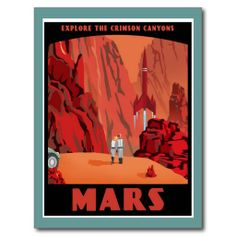 =>quality product          Mars Postcard           Mars Postcard lowest price for you. In addition you can compare price with another store and read helpful reviews. BuyReview          Mars Postcard Review from Associated Store with this Deal...Cleck See More >>> http://www.zazzle.com/mars_postcard-239350043539651204?rf=238627982471231924&zbar=1&tc=terrest