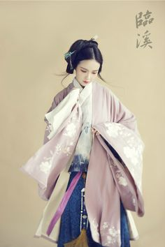 My Hanfu Favorites Pictures of hanfu (han chinese clothing) I like. About Tags Replies Where to Buy Hanfu Traditional Fashion, Traditional Dresses, Traditional Chinese, Hanfu, Historical Costume, Historical Clothing, Asian Style, Chinese Style, Art Asiatique