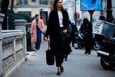 Alexandra Agoston | Paris