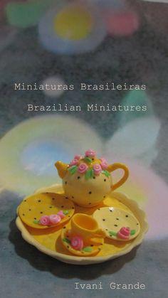 http://www.etsy.com/shop/MiniaturaBrasileira