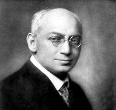 Ferenczi
