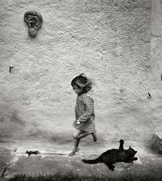 by Alain Laboile, 2013