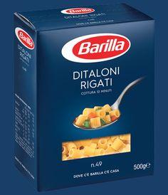 Pasta e fave Pasta Brands, Usa Miami, Italian Pasta, Garage Design, Miami Beach, Pantry, Italy, Baking, Cake