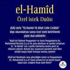 Arif ARSLAN (@arslan_dr) | Twitter Allah, Islamic Quotes, Ramadan, Karma, Prayers, Words, Iman, Twitter, Pray