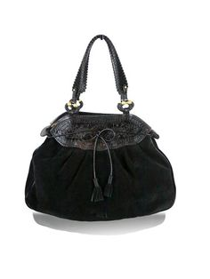 51e29c0212df Shop new and gently used Gianfranco Ferre Hobo Bags and save up to at  Tradesy, the marketplace that makes designer resale easy.