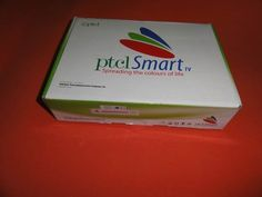 PTCL  Smart Tv Channels List