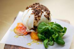 Nopi Is London's Best Restaurant - Forbes