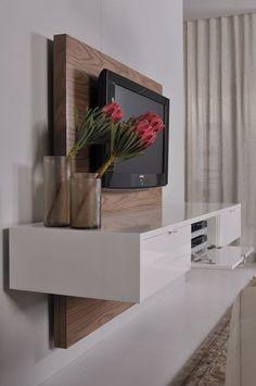 AuBergewohnlich Bildergebnis Für Ikea Hacks Tv Bank
