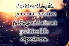positive thoughts life quotes quotes positive quotes quote sky sunset life positive wise advice wisdom dandelions life lessons positive quote