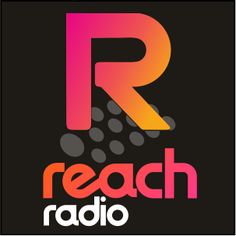(WXHL - Wilmington,Delaware) Reach Radio is Christian music's #1 Top 40 Music Station with 22 stations on the east coast with Christopher in the Morning and Hanging with Dustin Wade.