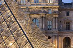 What to See in Paris, Neighborhood-by-Neighborhood