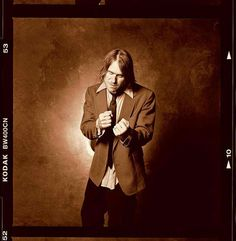 Todd Snider - love this picture!