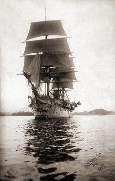 tall ship http://www.annamariaislandhomerental.com https://www.facebook.com/AnnaMariaIslandBeachLife