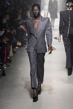 Vivienne Westwood Automne/Hiver 2013, Womenswear - Défilés (#14673)