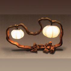 Oriental Korean Hanji Lamps Beautiful Designs!!! ITEMS HALF OFF!!!!