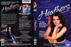 Heathers_1988