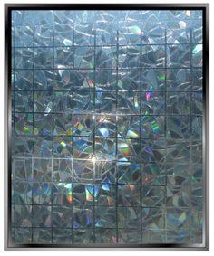 decorative windows for houses decorative window films - Decorative Windows