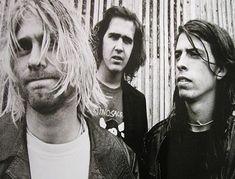 """""""Nirvana: Live at the Paramount"""" será exibido na TV"""