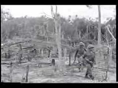 """I call this one---""""A day at the Office"""". I am not 100% positive but I do think one of the pilots in this combat footage is me. Fimed in it's entirety by South Korean photographers which is why all words and subtitiles are in Korean. This was in Viet Nam, 1970. Up until about 6 months ago I did not even know this film existed. Remember like yesterday."""