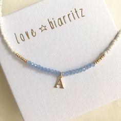 Seed Bead Jewelry, Beaded Jewelry, Beaded Bracelets, Jewellery, Girls Jewelry, Cute Jewelry, Bracelet Crafts, Jewelry Crafts, Couple Bracelets