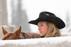7x17 Heartland Season 7, Heartland Tv, Best Tv Shows, Favorite Tv Shows, Ty And Amy, Amber Marshall, Family Movies, Best Relationship, Role Models