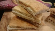 Food And Drink, Cooking Recipes, Baking, Creative, Chef Recipes, Bakken, Backen, Sweets