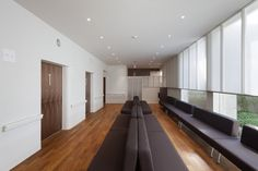 Lifted-garden House - Picture gallery