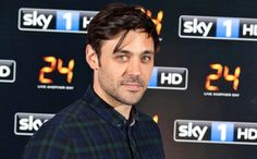 Once Upon A Time: Liam Garrigan will play King Arthur | EW.com  http://www.ew.com/article/2015/07/01/once-upon-time-king-arthur-liam-garrigan